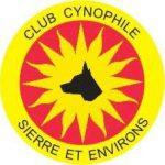 Club cynophile de Sierre et environs
